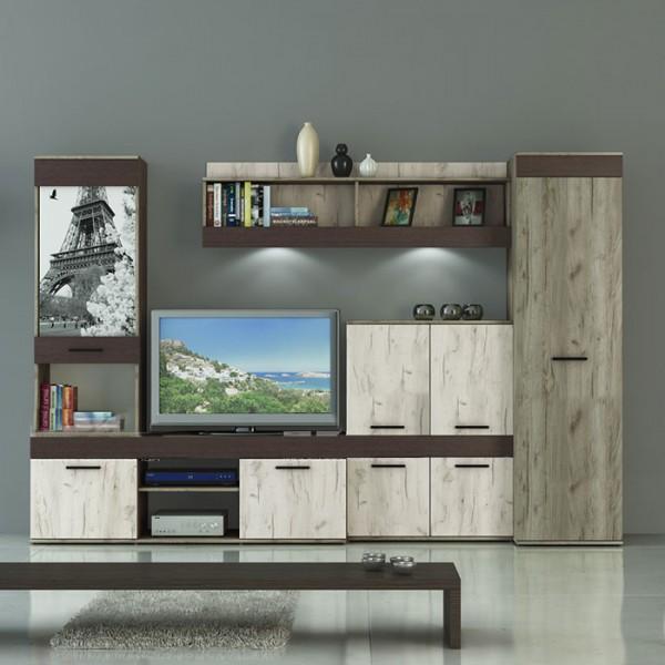 Mодните тенденции при мебелите