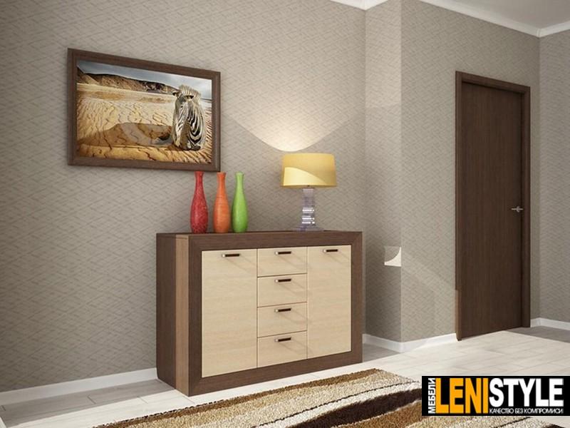 Скринове Онлайн от уважаван мебелист!
