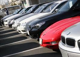 Нашата гражданска отговорност за автомобила