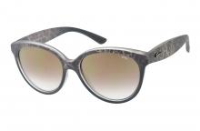 exesswatches.com-дамски слънчеви очила