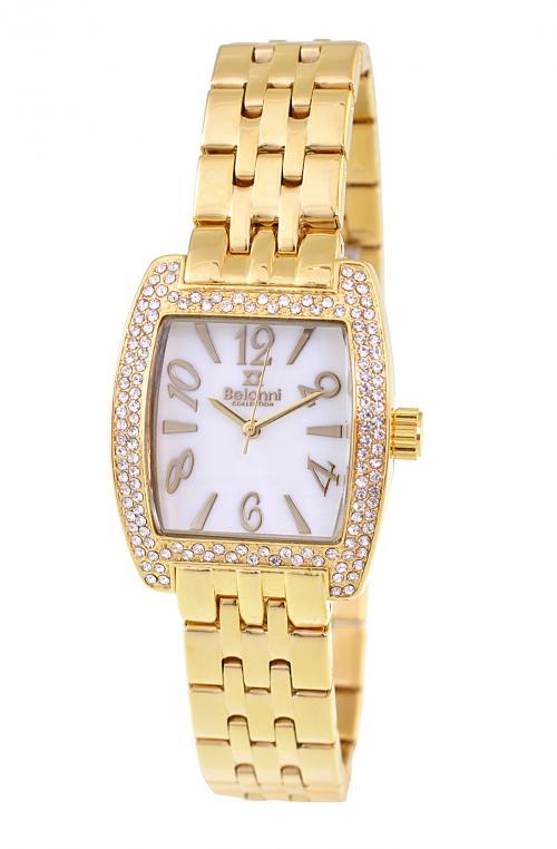 От къде да закупите модерни и стилни часовници в Стара Загора?