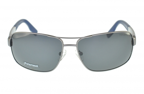 Вижте на exesswatches качествените маркови мъжки слънчеви очила