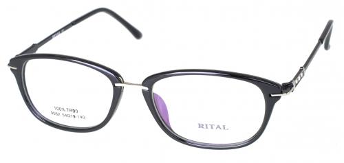 Как да намерите качествени диоптрични очила?