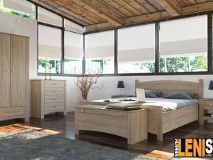 Разгледайте lenistyle комплекти за вашата спалня