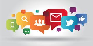 Ключа към успеха - интернет маркетинг Бургас