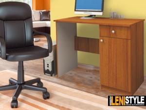 Lenistil - доверете се на професионалистите