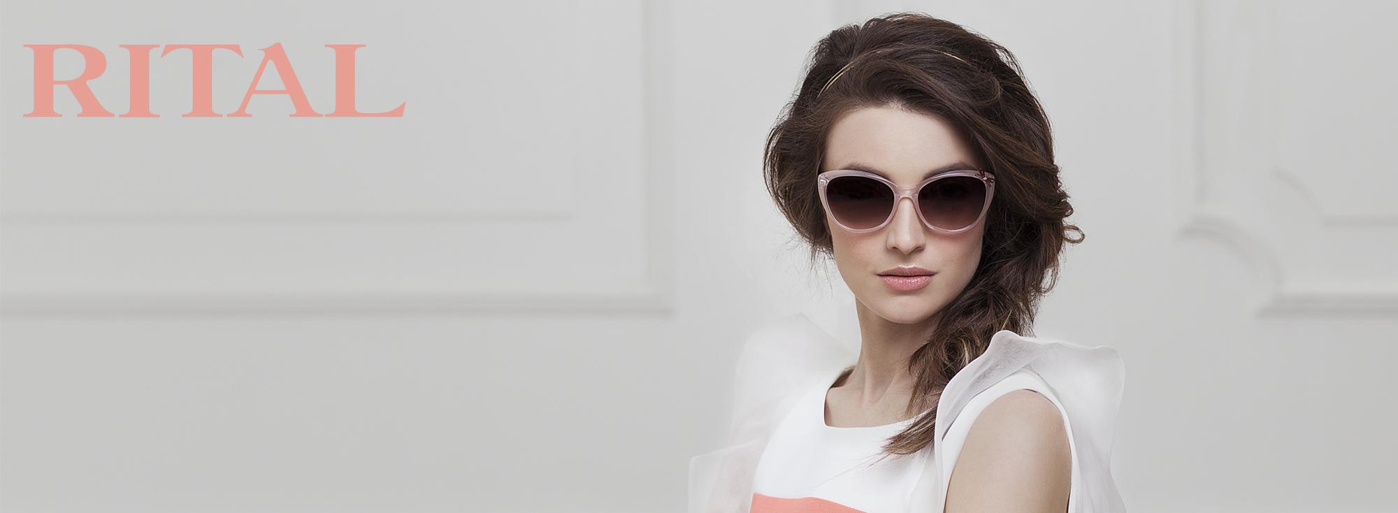 Модни аксесоари ще откриете в exesswathces.com