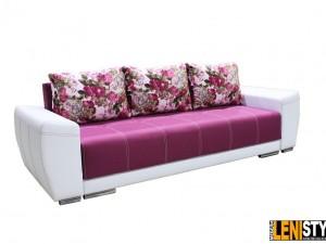 Мека мебел в Добрич-безкомпромисно качество