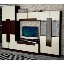За екзотичен интериор в кухнята вижте тези модели