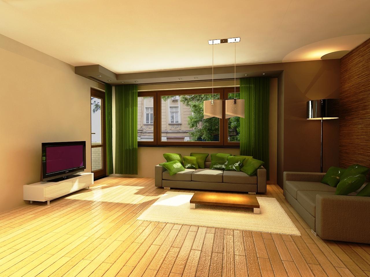 Комбинация от елегантен стил и практичен дизайн-мебели от ЛениСтил
