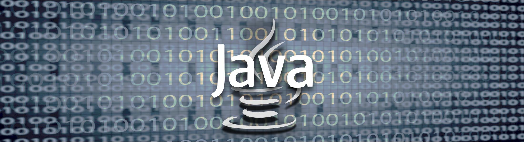 Ползите от Java курс