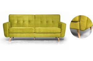 мека мебел онлайн