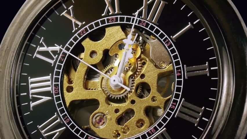 Изгодно ли е да купуваме часовници през есента?