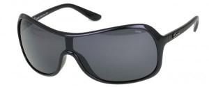 слънчеви очила маска
