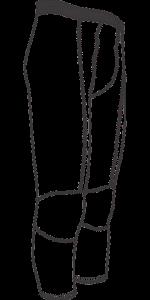 термо-белио
