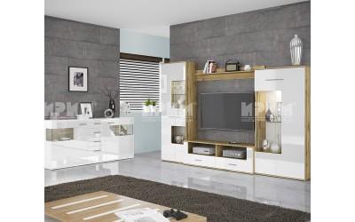 Колко точно важна мебел е холната секция?