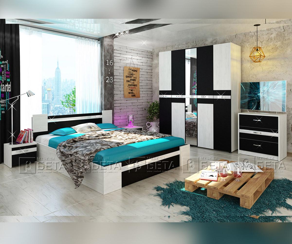 Вложете време, пари и енергия в избора на ново спално обзавеждане. Определено си заслужава