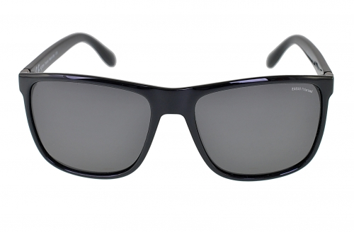Качествените слънчеви очила Бургас
