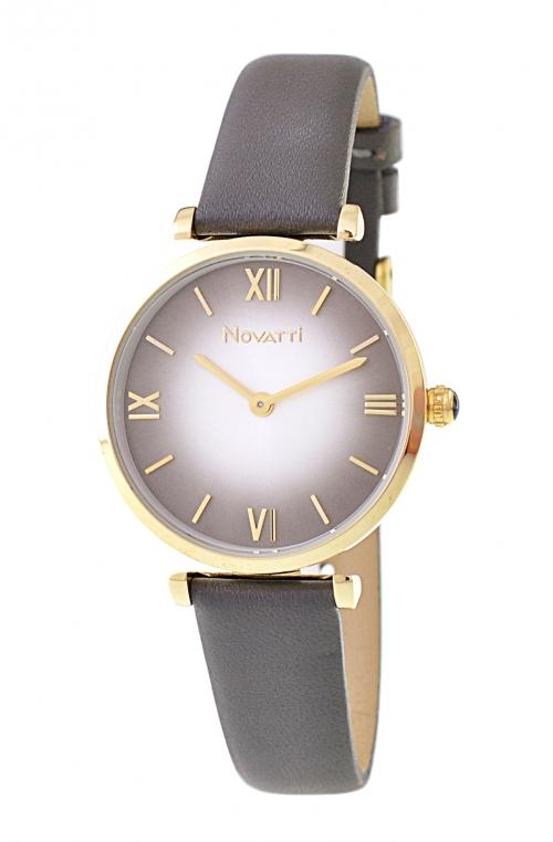 Какво издава дамският часовник, който носите на китката си?