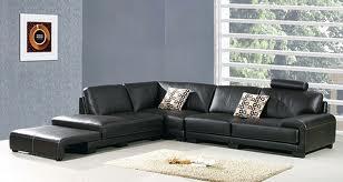 Мека мебел-механизми, дизайн и видове