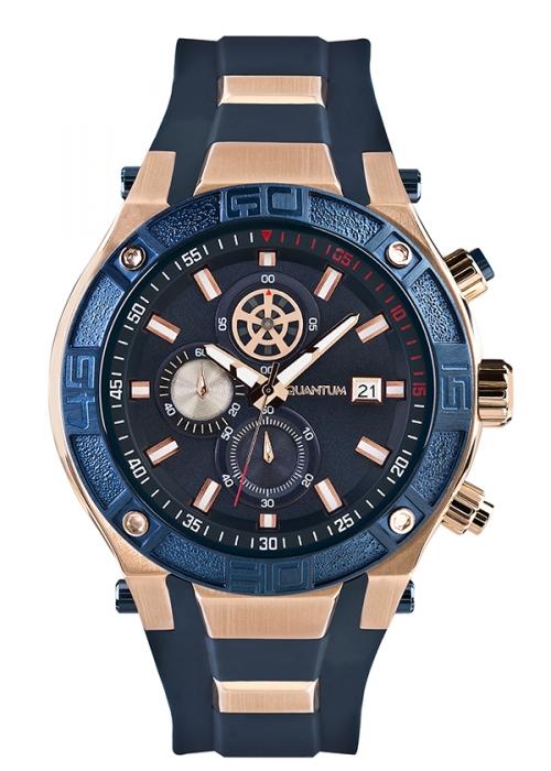 Уникални и стилни са тези луксозни часовници
