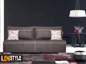 Посетете Варна мебели и се убедете в безкомпромисното качество, което ЛениСтил предлага