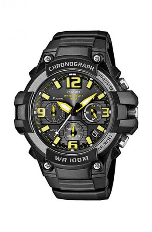 Защо casio часовници са едни от най-предпочитаните?