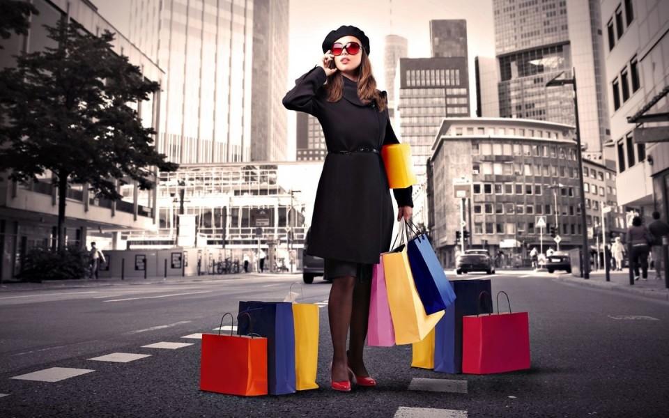 Търсите коректен търговец на аксесоари? Доверете се на онлайн магазин Fashion Depot!