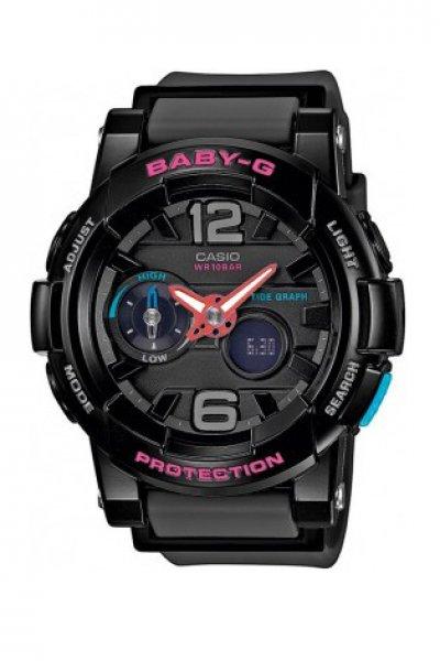За дамските часовници Casio и струва ли си да заложим на тази марка?