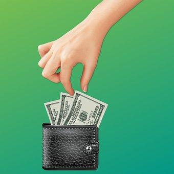 Върна ли се доверието към фирмите, отпускащи бързи кредити?