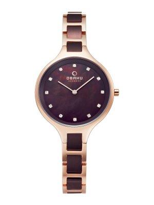 Защо ни е толкова нужен хубав часовник?