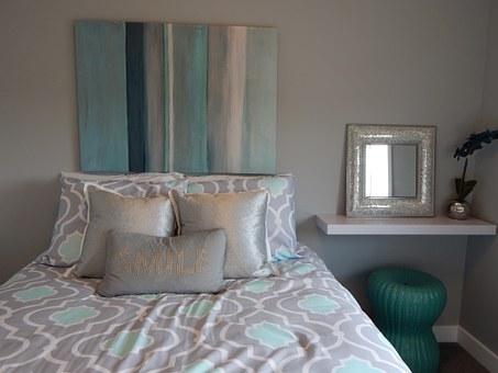 Какво трябва да знаем при избора на нови мебели за спалня?
