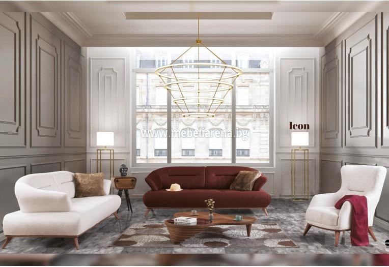 Мебели Арена: най-доброто за Вашия дом!