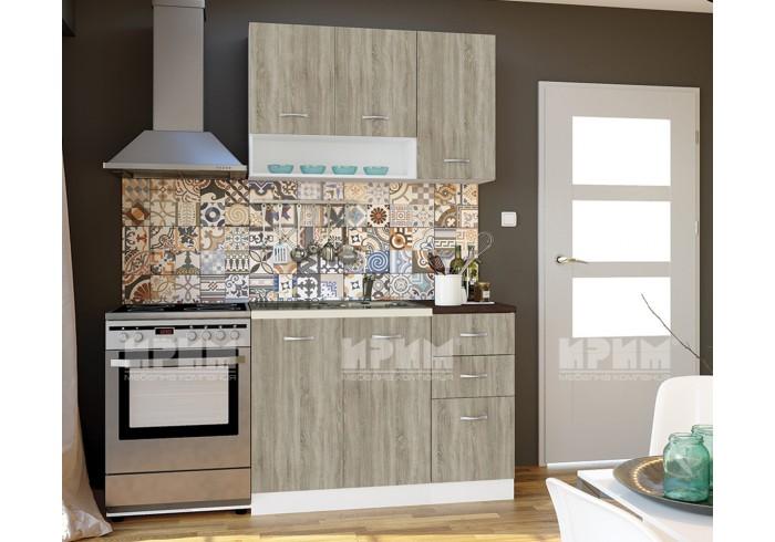 Магазин Венус и предложенията за прави кухни – направете дома си красив и уютен!