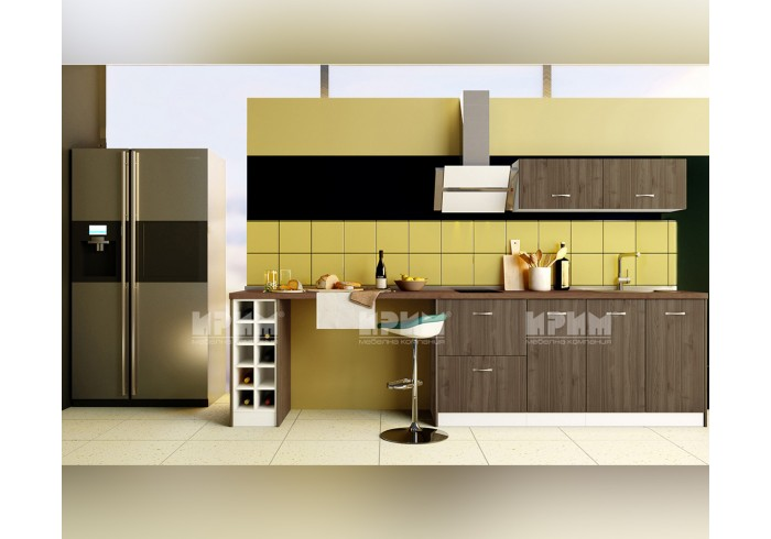 Защо трябва да наблегнем на кухненските шкафове, когато е време да си купим ново обзавеждане за кухня?