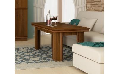 Обособете приказен интериор в дневната с мебелите на онлайн магазин Венус!