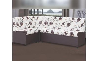 Усетете пълен комфорт в кухнята си, купувайки нов диван от магазин Венус!