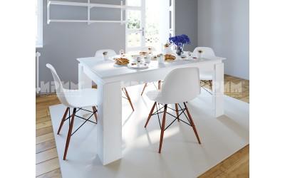 Мебели Венус – за да Ви е щастливо у дома!