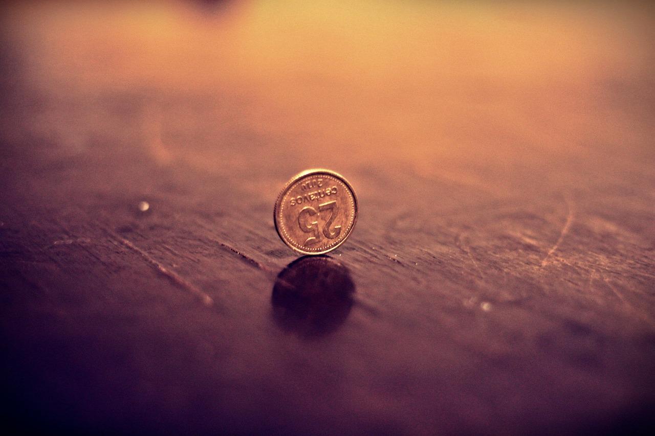 Какви са вариантите за финансиране при лоша кредитна история