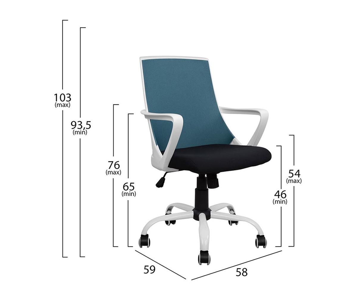директорски стол